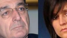 Cogne: l'avvocato Taormina chiede il pignoramento della villetta di Annamaria Franzoni