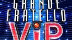 Grande Fratello Vip 2020: la prima puntata del reality-show potrebbe essere l'8 gennaio
