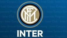 Inter, Conte avrebbe chiesto Mertens in caso di addio di Lautaro Martinez
