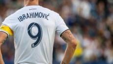 Ibrahimovic fa sognare i milanisti: 'Vado in una squadra che ha sete di vittoria'