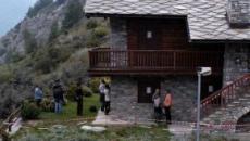 Delitto di Cogne, parcella non pagata: l'avvocato Taormina vuole pignorare la villa