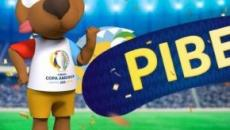 Mascote da Copa América 2020 já foi escolhido