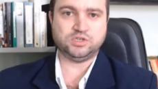Dante Mantovani, com opiniões polêmicas, assume presidência da Funarte