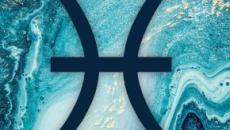 Oroscopo 2020, Pesci: energie al massimo e salute ottimale