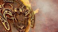 Oroscopo 2020 Ariete: anno di transizione per i nativi del segno
