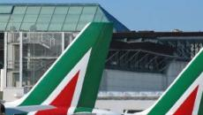 Sciopero aerei 13 dicembre: voli a rischio per Alitalia, Air Italy e EasyJet