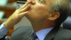 Renan Calheiros se torna réu por corrupção e lavagem de dinheiro pela Segunda Turma do STF