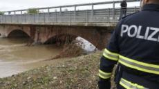 Sondrio, trovato corpo nell'Adda: potrebbe essere quello di Nicola, il 31enne scomparso