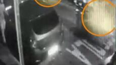 Vídeo mostra momento em que PM chega a Paraisópolis em ação que terminou com 9 mortos