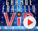Grande Fratello Vip 2020: la prima puntata del reality-show potrebbe slittare (RUMORS)