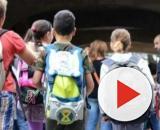 Scuola, maestra a processo a Roma per maltrattamenti ai suoi alunni | viagginews.com