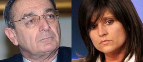 Cogne: l'avvocato Taormina chiede il pignoramento della villa di Annamaria Franzoni