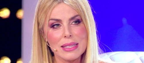Grande Fratello Vip 4: Loredana Lecciso e Barbara Alberti possibili inquiline (Rumors).
