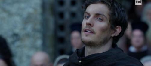 I Medici 3 serie tv: spoiler terza puntata in cui saranno trasmessi quinto e sesto episodio