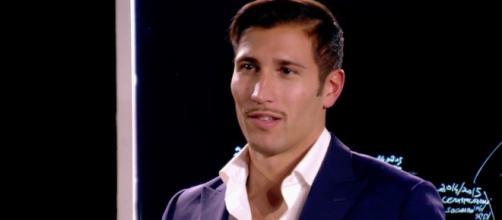 """La sincera curva de la vida de Gianmarco en 'GH VIP 7': """"En el ... - bekia.es"""