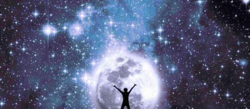 L'oroscopo del 5 dicembre e classifica: giovedì promettente per Cancro e Sagittario