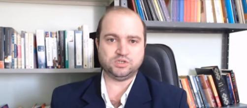 Novo presidente da Funarte assume e causa polêmica com a classe artística. (Arquivo Blastingnews)