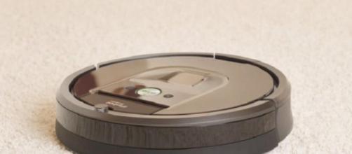Roomba i7+ e Roomba 960: quale scegliere per Natale.