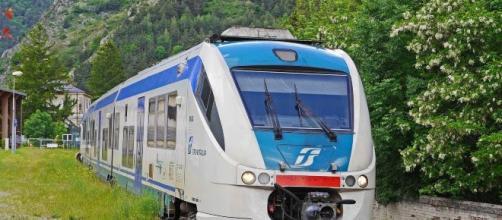 Scioperi del trasporto pubblico dal 9 al 16 dicembre fino a 24 ore.