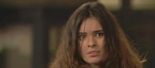 Spoiler Una Vita: Leonor verrà investita.