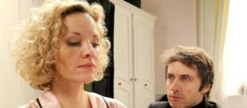 Tempesta d'amore, spoiler dall'8 al 14 dicembre: Natascha rifiuta il ruolo per la commedia