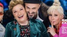 Anticipazioni semifinale X Factor 13: due manche e un'eliminazione, ospite Tiziano Ferro
