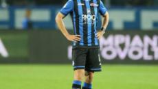 Atalanta, contro il Verona senza Zapata: dubbi De Roon e Kjaer, Pasalic titolare