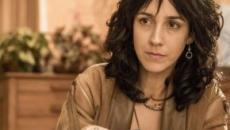 'Amor de Mãe': Amanda teve família destruída e irá armar uma vingança contra vilão