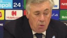 Napoli-Genk, Champions League: partita in tv su Sky martedì 10 dicembre