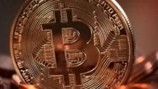 Polícia prende 9 suspeitos de aplicar golpes em investidores de bitcoins