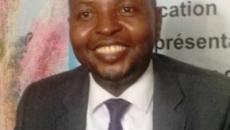 Cameroun : La LCC demande au Minsanté de s'occuper des problèmes sanitaires