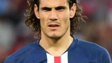 Calciomercato Juventus, Don Balon: piace Cavani ma è vicino all'Atletico (RUMORS)