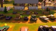 'Fortnite': Next 'Galileo' event to take place in Risky Reels