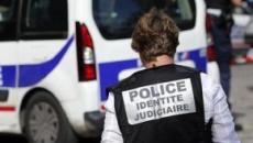 Francia, bambina uccisa con lo sciroppo al cianuro: dopo 25 anni la madre indaga ancora sul caso