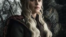 'Game Of Thrones': antes e depois do elenco ao longo da série
