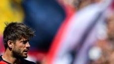 Schone si aspettava un Genoa diverso: 'Odio perdere, ora non escludo nulla per il futuro'