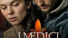 I Medici 3, anticipazioni ultima puntata: Clarice muore all'improvviso