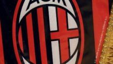Mercato Milan, sarebbe fatta per il riscatto del Primavera Pecorino: offerto Carrasco