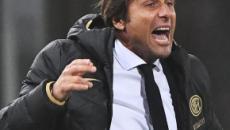 Inter, Conte avrebbe bocciato l'arrivo di Rebic l'estate scorsa (RUMORS)