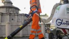 Assunzioni Comunali, Palermo: 312 posti di lavoro per spazzini, funzionari, autisti e altre figure