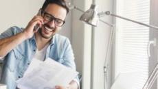 Le spese dello studio professionale casalingo non sono sempre deducibili