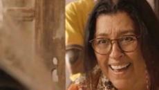 'Amor de Mãe': Lurdes comete crimes após ser salva por Sandro