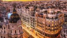 Madrid perdona 2 millones de € en impuestos a más de medio centenar de grandes fortunas