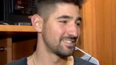 Chicago Cubs rumors: San Francisco Giants emerge as top suitor for Castellanos