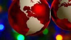5 fatos curiosos sobre o Natal
