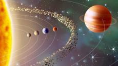 L'oroscopo del 12 dicembre con stelline, 2ª sestina: Sagittario 'top', Pesci 'flop'