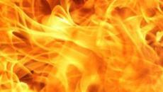 Polonia, esplosione a causa di una fuga di gas in una casa a Szczyrk: decedute 4 persone