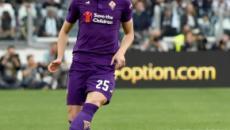 Fiorentina, verso il Torino: Chiesa scalpita, Pedro è un mistero, Ribery out
