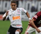 Corinthians terá de passar pela pré-libertadores. (Arquivo Blasting News)