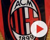 Il Milan sta vagliando la possibilità di arrivare a Carrasco.